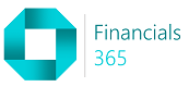 financials 365 logo